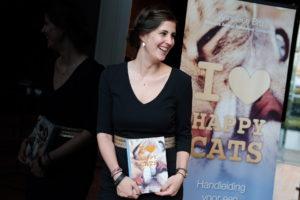 Anneleen-Bru-I-love-Happy-Cats-8
